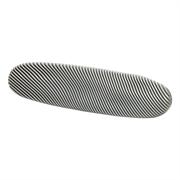 Мини-Акустика MGOM T9400 Bluetooth
