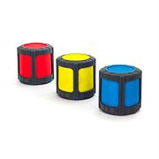 Мини-Акустика MGOM X3 Bluetooth