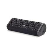 Мини-Акустика MGOM X7 Bluetooth