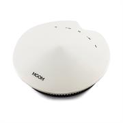 Мини-Акустика MGOM X8 Bluetooth