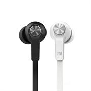 Наушники-вкладыши Xiaomi (Mi) Piston Youth Edition с гарнитурой и управлением