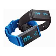Фитнес трекер часы-браслет Withings Pulse Ox