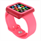 Чехол для часов Speck Candy Shell для Apple Watch 38мм - фото 10030