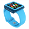 Чехол для часов Speck Candy Shell для Apple Watch 38мм - фото 10034