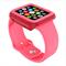 Чехол для часов Speck Candy Shell для Apple Watch 42мм - фото 10052
