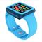 Чехол для часов Speck Candy Shell для Apple Watch 42мм - фото 10056