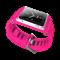 Ремешок Lunatik TikTok Multi-Touch Watch Band для iPod nano 6g - фото 10143