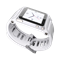 Ремешок Lunatik TikTok Multi-Touch Watch Band для iPod nano 6g - фото 10147