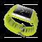 Ремешок Lunatik TikTok Multi-Touch Watch Band для iPod nano 6g - фото 10151