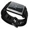 Ремешок Lunatik TikTok Multi-Touch Watch Band для iPod nano 6g - фото 10154