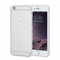 Чехол-накладка Rock Cubee Series для Apple iPhone 6/6S Plus - фото 10311