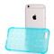 Чехол-накладка Rock Cubee Series для Apple iPhone 6/6S Plus - фото 10316