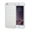 Чехол-накладка накладка Rock Cubee Series для Apple iPhone 6/6S - фото 10328