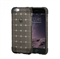 Чехол-накладка накладка Rock Cubee Series для Apple iPhone 6/6S - фото 10330
