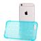 Чехол-накладка накладка Rock Cubee Series для Apple iPhone 6/6S - фото 10333