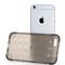 Чехол-накладка накладка Rock Cubee Series для Apple iPhone 6/6S - фото 10334
