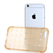 Чехол-накладка накладка Rock Cubee Series для Apple iPhone 6/6S - фото 10335