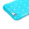 Чехол-накладка накладка Rock Cubee Series для Apple iPhone 6/6S - фото 10340