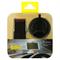 Держатель автомобильный Baseus Super Car для телефонов на торпеду - фото 10358