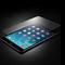"Защитное стекло Litu  2.5D для Apple iPad Air / Air 2/ Pro / 2017 9.7"" (толщина 0.26 мм) - фото 10454"