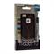 Чехол-накладка Momax iCase Pro для Apple iPhone 4/4S (ICPAPIP4S) - фото 10469