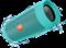 Портативная беспроводная колонка JBL Charge 2+ Plus Teal с Bluetooth (CHARGE2PLUSTEALEU) - фото 12963
