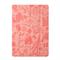 "Чехол-книжка Ozaki O!Coat Travel Paris Multi-angel Сase  для iPad 9.7"" (2017/2018)/ iPad Air  (OC111PR) - фото 13434"