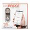 Флэш-память Leef iBridge 128Гб USB + Lightning (LIB000KK128R6) - фото 14438