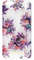 Чехол-накладка Guess для iPhone 6/6S BLOSSOM Hard TPU Transparent Flower (Дизайн: Цветы) - фото 17044