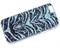 Чехол-накладка Lacroix для iPhone 6/6S PANTIGRE Hard Turquoise (Цвет: Бирюзовый) - фото 17187
