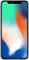 Apple iPhone X 256 Gb Silver (серебряный) A1901 MQAG2 оф. гарантия Apple - фото 22856