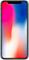 Apple iPhone X 256 Gb Space Gray (серый) A1901 MQAF2 оф. гарантия Apple - фото 22872