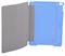 Чехол Ozaki O!coat Slim-Y Versatile для iPad Air 2, Синий (OC118BU) - фото 25398