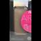 Чехол-накладка Artske iPhone 5/5S Air Soft case - фото 5716