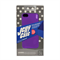 Чехол-накладка Artske iPhone 5/5S Jelly case - фото 5731