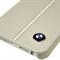 Чехол-накладка BMW для iPhone SE/5/5S Signature Hard - фото 5808