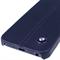 Чехол-накладка BMW для iPhone SE/5/5S Signature Hard - фото 5811