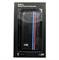 Чехол-флип BMW для iPhone SE/5/5S M-Collection - фото 5820