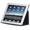 Чехол-книжка BMW для New iPad 2/3/4 Signature - фото 5827
