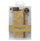 Чехол-книжка для iPhone 6/6s Christian Lacroix Paséo Collection Embossed design elastic Moleskin closing - фото 5859