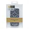Чехол-накладка для iPhone SE/5/5S Christian Lacroix Paseo Collection - фото 5881