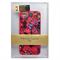 Чехол-накладка для iPhone SE/5/5S Christian Lacroix Butterfly Collection - фото 5887