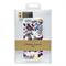 Чехол-накладка для iPhone SE/5/5S Christian Lacroix Butterfly Collection - фото 5889