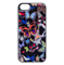 Чехол-накладка для iPhone SE/5/5S Christian Lacroix Butterfly Collection - фото 5895