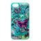 Чехол-накладка для iPhone SE/5/5S Christian Lacroix Butterfly Collection - фото 5896
