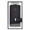 Чехол-флип для iPhone 6/6s Ferrari Montecarlo - фото 5916
