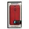Чехол-флип для iPhone 6/6s Ferrari Montecarlo - фото 5917