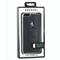 Чехол-накладка для iPhone 6/6s Ferrari 458 Hard - фото 5932