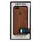 Чехол-накладка для iPhone 6/6s Ferrari Montecarlo Hard - фото 5944