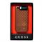 Чехол-накладка для iPhone SE/5/5s Guess GIANINA - фото 5974